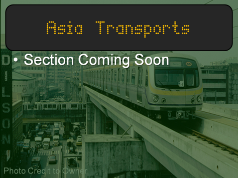 asia-transports-banner-00001