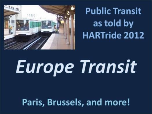 Europe Transit Logo (5)