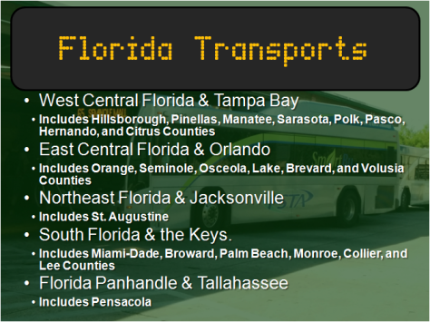 florida-transports-banner-00001