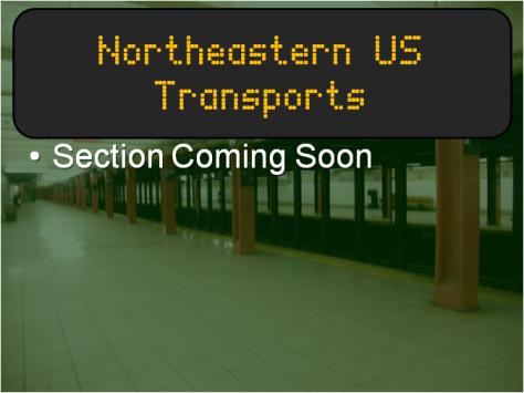 northeastern-us-transports-banner-00001