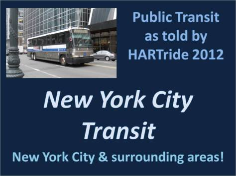 NYC Transit New Logo (2)