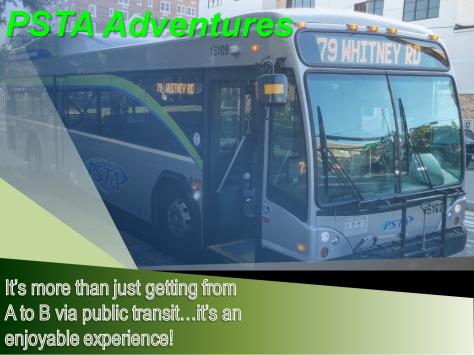 PSTA Adventures Banner 4