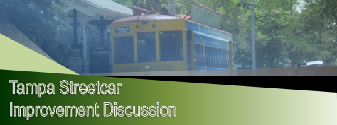 Streetcar Discussion Banner 1