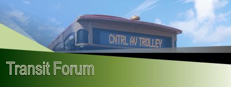 Transit Forum Banner 1