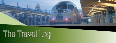 Travel Log Banner 2
