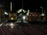 Evening runs through Ybor City. Photo courtesy of Shawn B.