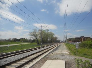 Photo taken by HARTride 2012. April, 2013.