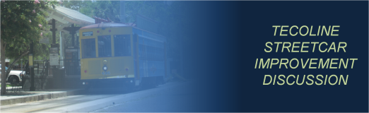 TECO Streetcar Banner 2