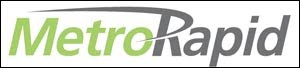 HART MetroRapid Logo