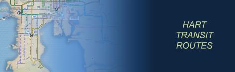 HART Transit Routes Banner 2