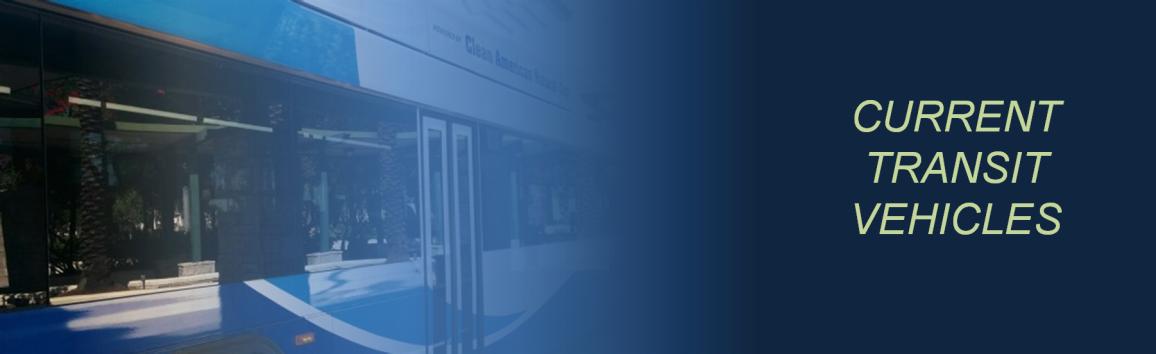 HART Transit Vehicle Fleet Banner 3