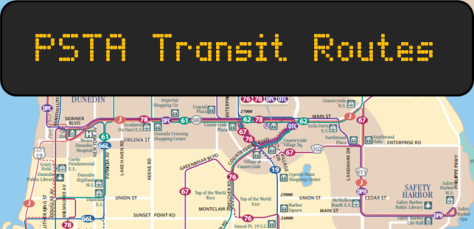psta-routes-banner-1