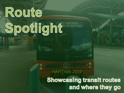 route-spotlight-cover-1