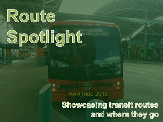 route-spotlight-cover-1