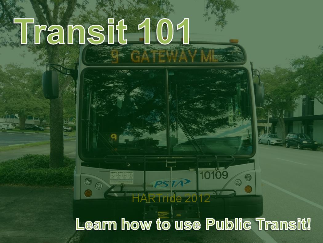 transit-101-cover-1