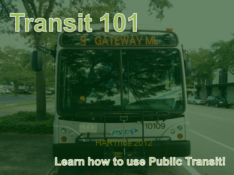 transit-101-cover-1
