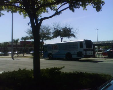 #602 on the defunct Route 89. Photo taken by HARTride 2012. September, 2009.
