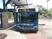 1602 at Marion Transit Center, Route 2