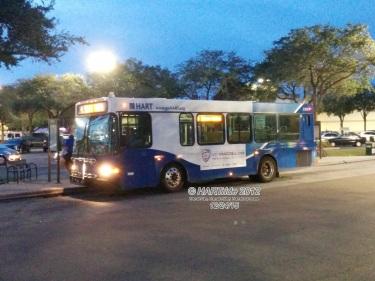 #2305 at Britton Plaza, Route 4.