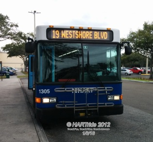 1305 at Britton Plaza - Route 19.