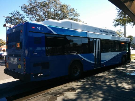 Same bus, different angle.