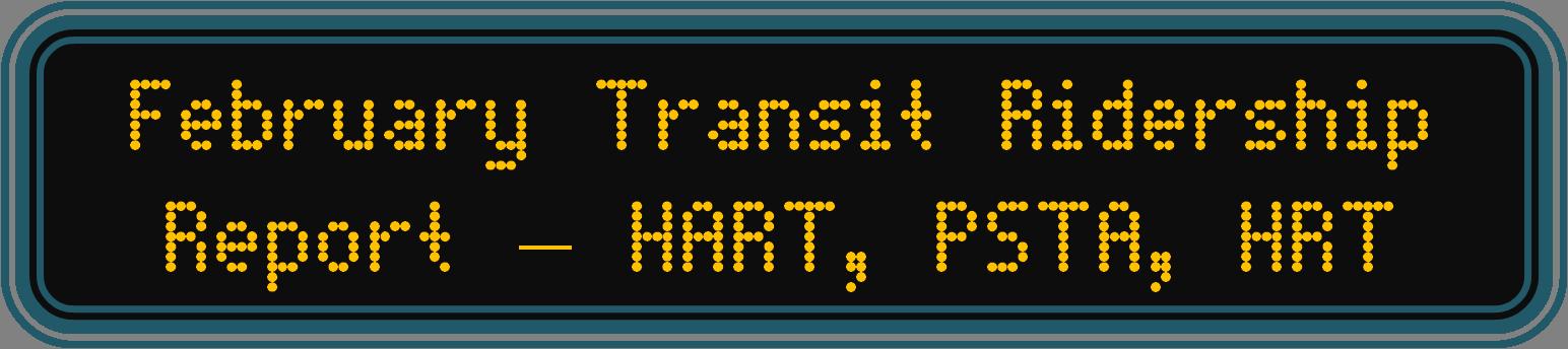 RidershipReportTitle-2014-02