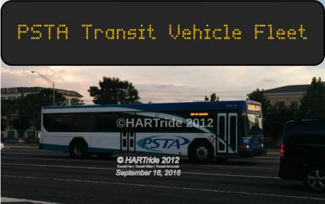 psta-fleet-banner-1