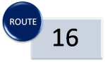 route-16