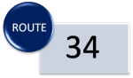 route-34