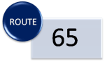 route-65