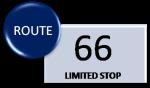 route-66l
