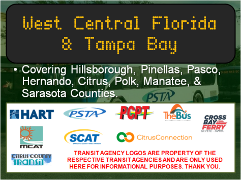 west-central-fl-and-tampa-bay-banner-00001