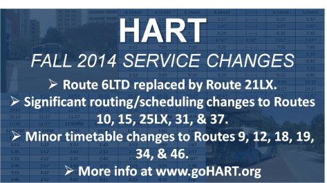Fall 2014 HART Markup 2