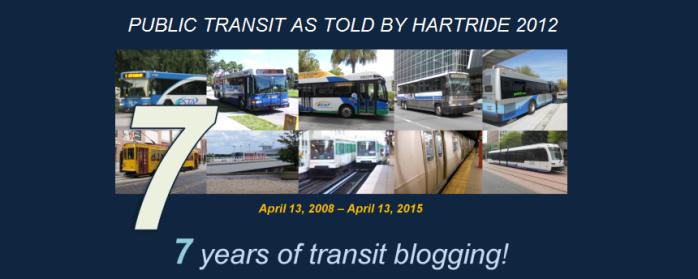 2015-blog-anniversary