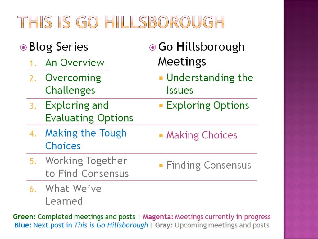 Go Hillsborough Series 4A