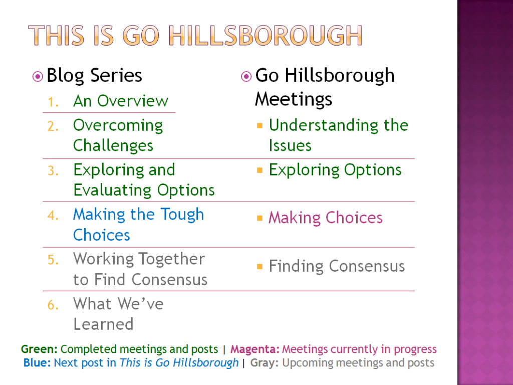 Go Hillsborough Series 4A