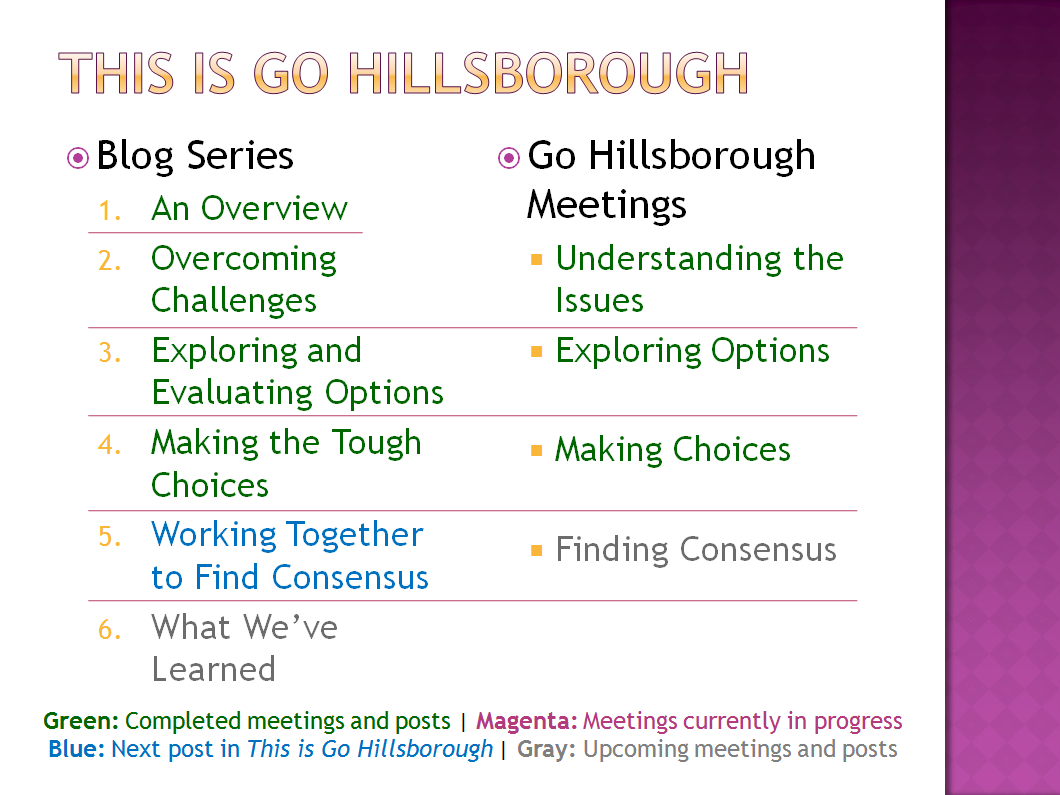 Go Hillsborough Series 4B