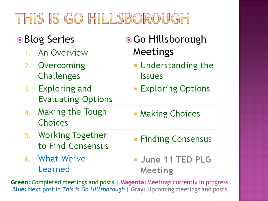 Go Hillsborough Series 5B