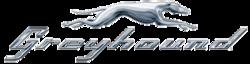 250px-Greyhound_UK_logo