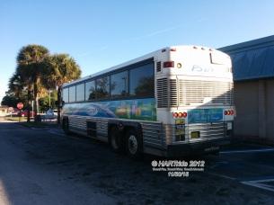 Same bus, different angle...