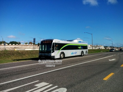#15112 on Route 74.