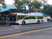 #13102 on Route 4.
