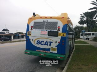 Same bus, different angle.