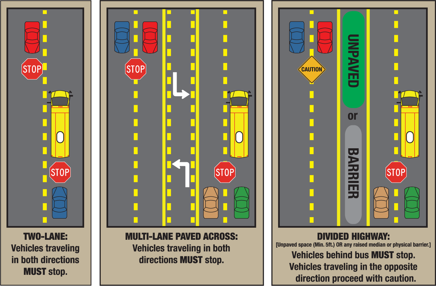 passingbuses?w=474&h=311 safety and security the global transit guidebook by hartride 2012  at nearapp.co