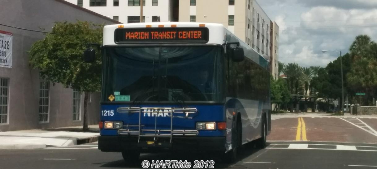 Transit 101 – Episode 2 – Understanding a transitschedule