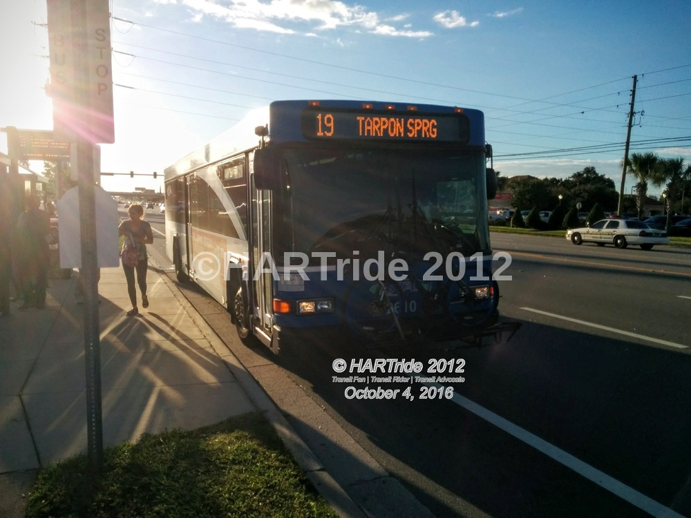 2610-route-19-2016-10-04-captioned-and-watermarked