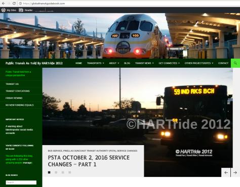website-screenshot-2016-10-12