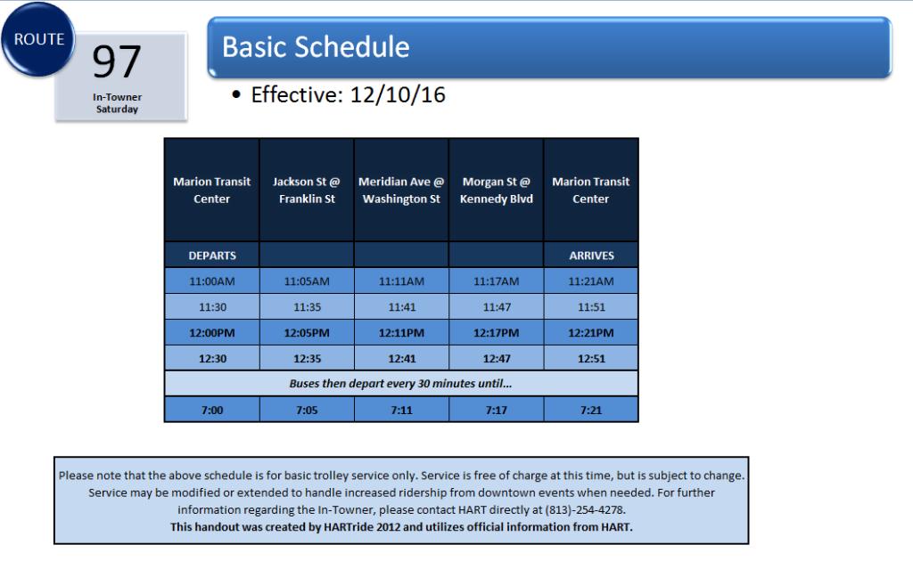 97-basic-schedule