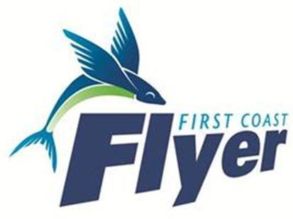 fcflyer-logo