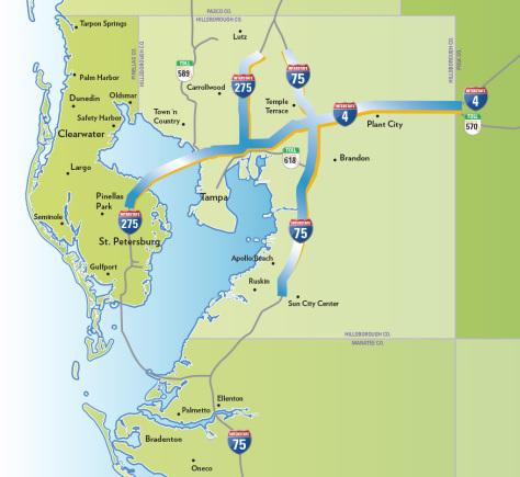 tbx-map-1.jpg